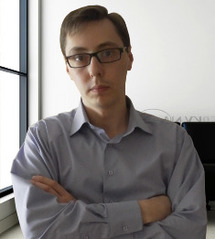 Damian (Дмитрий Александрович Бабкин)