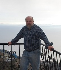 gluharev@onlinetrade.ru (Андрей Николаевич Глухарев)