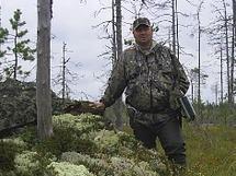 Koloskov (Юрий Васильевич Колосков)